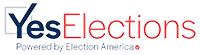 YesElections Logo